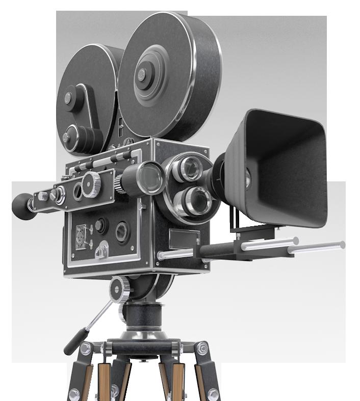 создание преролла для киносайтов